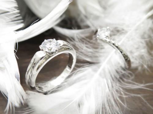 輪高崎工房の婚約指輪|IMG_0404-500x375