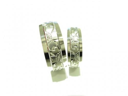 輪ファミリーの結婚指輪|IMG_9088