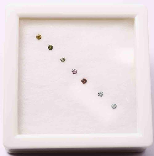メレダイヤモンド1