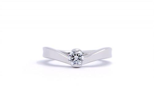 婚約指輪|WLD-8