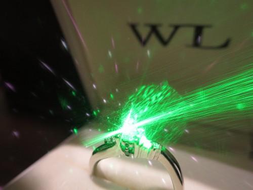 お客様の婚約指輪|IMG_1279