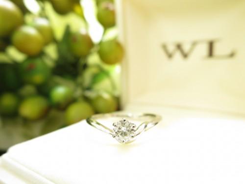 お客様の婚約指輪|IMG_1294