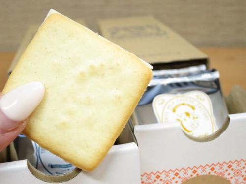 東京ミルクチーズ工場|IMG_1344