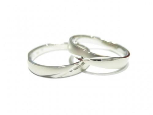輪ファミリーの結婚指輪|IMG_1760