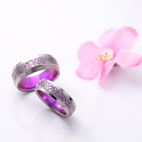 結婚指輪|咲耶姫.5