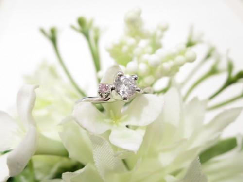 輪高崎工房の婚約指輪|IMG_2893