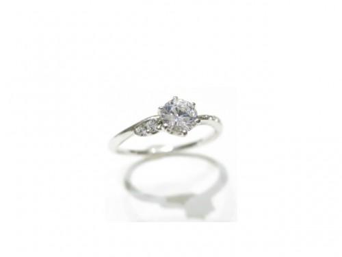 輪高崎工房の婚約指輪|IMG_3270