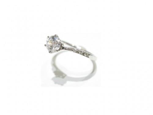 輪高崎工房の婚約指輪|IMG_3271
