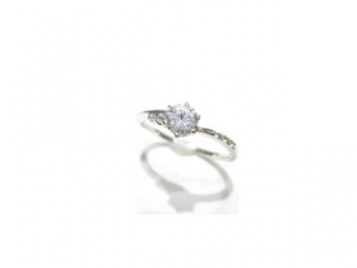 輪高崎工房の婚約指輪|IMG_3272