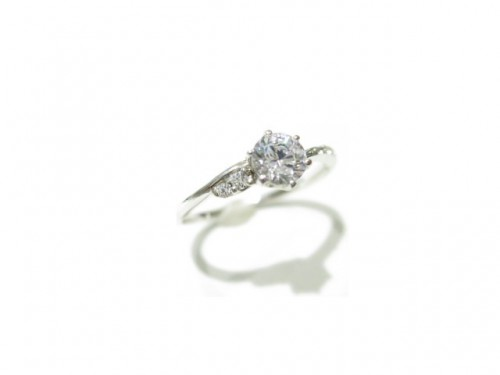 輪高崎工房の婚約指輪|IMG_3273