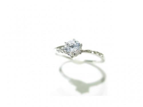 輪高崎工房の婚約指輪|IMG_3274