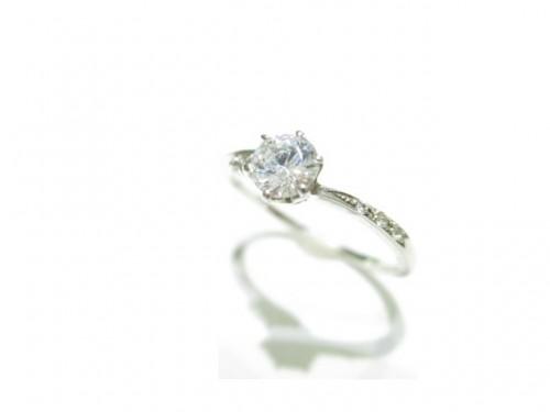 輪高崎工房の婚約指輪|IMG_3275