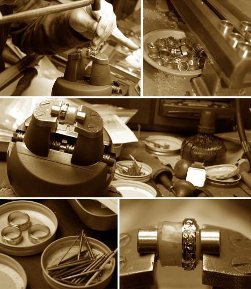 職人|craftsman17