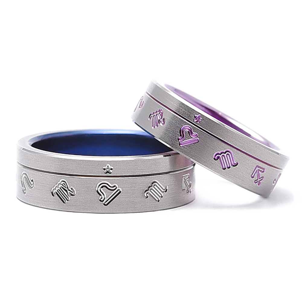 輪高崎工房の結婚指輪|飛翔