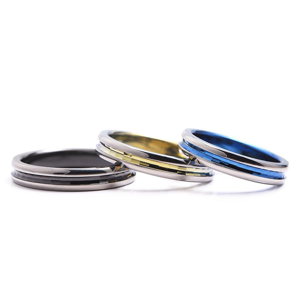 輪高崎工房の結婚指輪|HR-291