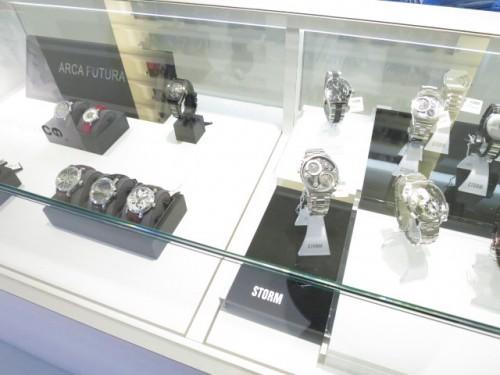 店内の腕時計|IMG_4954