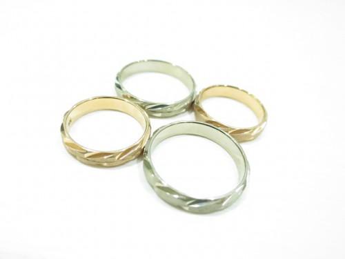 高崎工房の結婚指輪|IMG_5054