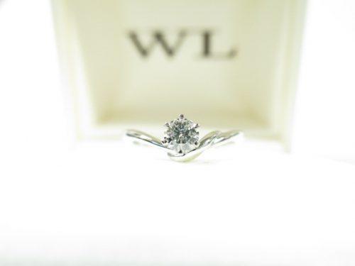 輪ファミリーの婚約指輪|IMG_6218
