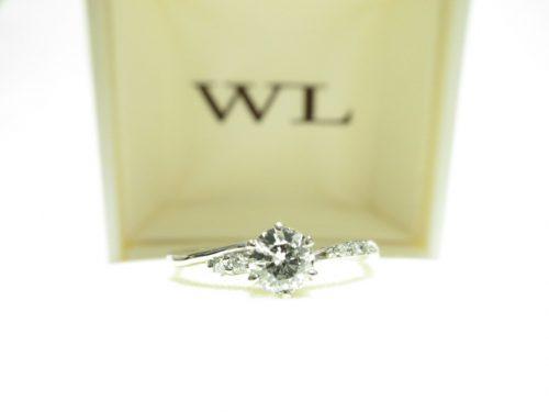 輪ファミリーの婚約指輪|IMG_6224