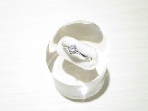 輪高崎工房の婚約指輪|IMG_7069