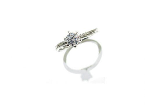 輪高崎工房の婚約指輪|IMG_7076