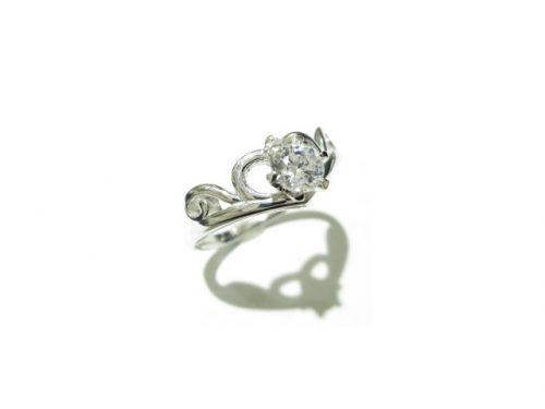 輪高崎工房の婚約指輪|IMG_7077