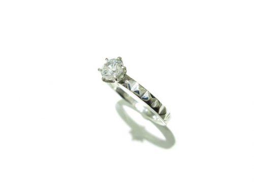 輪高崎工房の婚約指輪|IMG_7078
