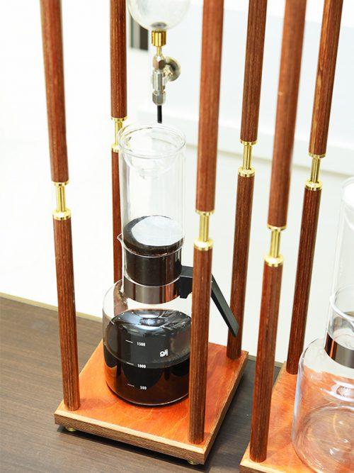 水出しコーヒー|coffee6