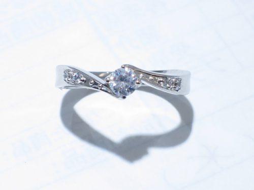 輪高崎工房の婚約指輪|IMG_7456