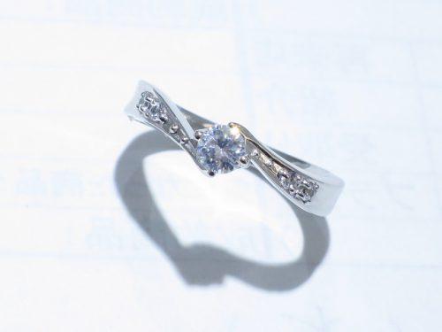 輪高崎工房の婚約指輪|IMG_7457