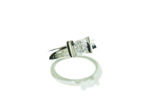 輪高崎工房の婚約指輪|IMG_7918