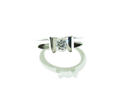 輪高崎工房の婚約指輪|IMG_7919