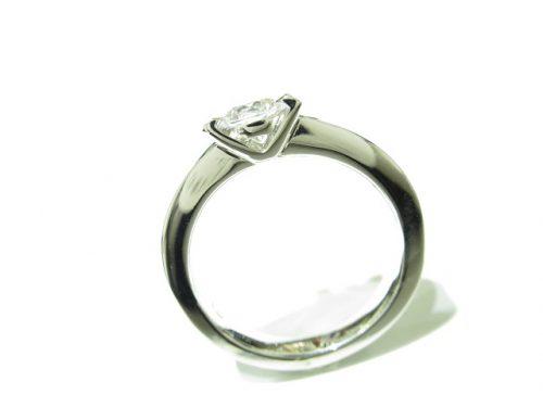 輪高崎工房の婚約指輪|IMG_7922