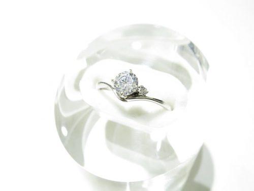 輪高崎工房の婚約指輪|IMG_7927