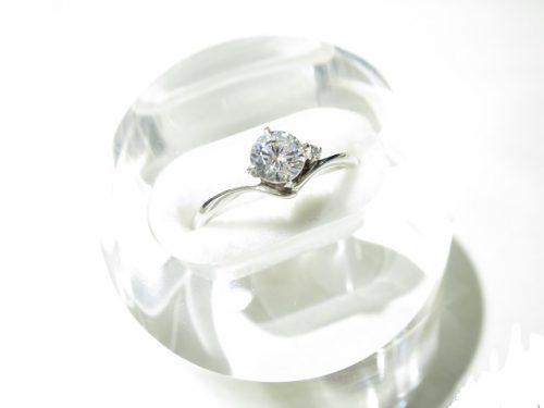 輪高崎工房の婚約指輪|IMG_7928