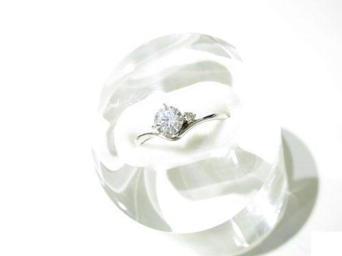 輪高崎工房の婚約指輪|IMG_7929