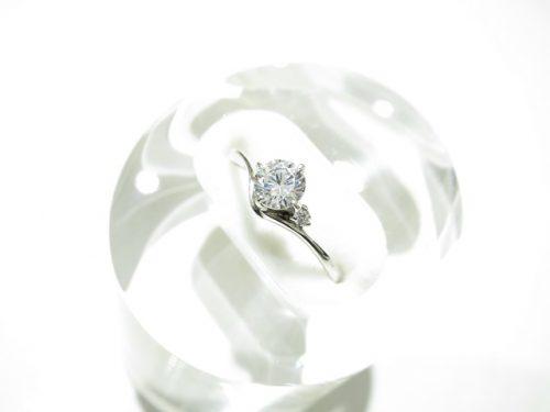 輪高崎工房の婚約指輪|IMG_7930