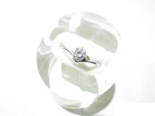 輪高崎工房の婚約指輪|IMG_7931