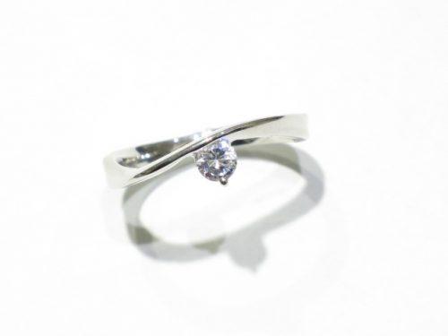 輪高崎工房の婚約指輪|IMG_8279