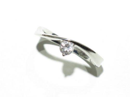 輪高崎工房の婚約指輪|IMG_8280