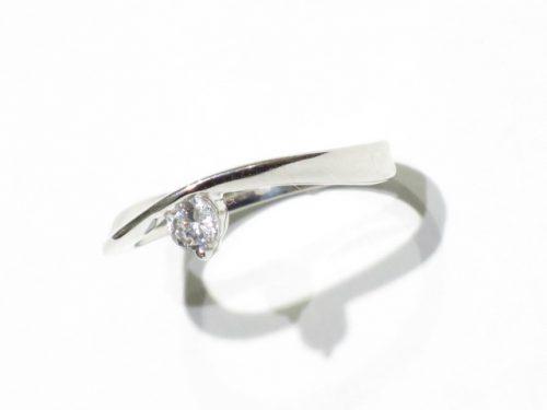 輪高崎工房の婚約指輪|IMG_8282