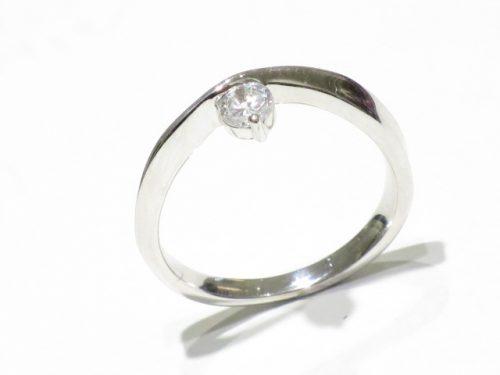 輪高崎工房の婚約指輪|IMG_8283