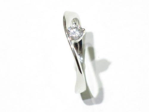 輪高崎工房の婚約指輪|IMG_8284