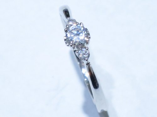 輪高崎工房の婚約指輪|IMG_8488