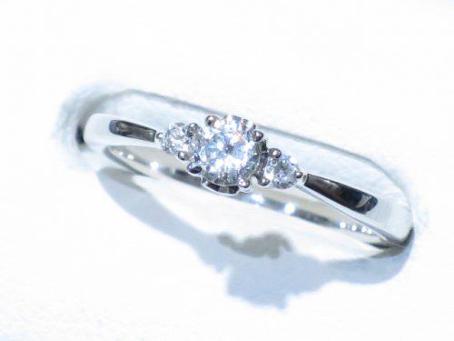 輪高崎工房の婚約指輪|IMG_8491