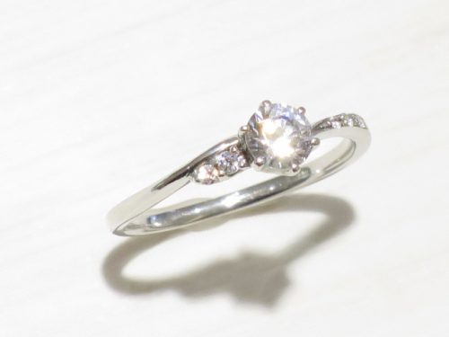 輪高崎工房の婚約指輪|IMG_8540