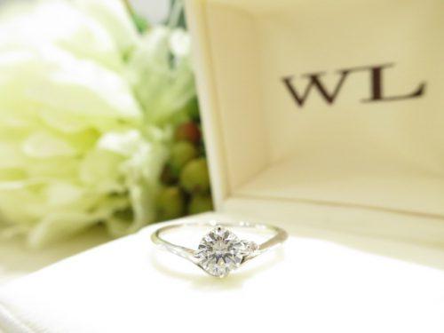 高崎工房の婚約指輪|IMG_8704