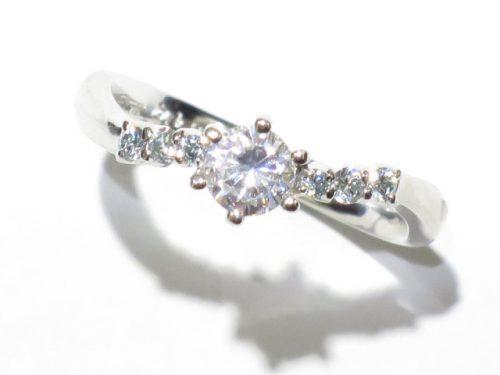 輪高崎工房の婚約指輪|IMG_0102