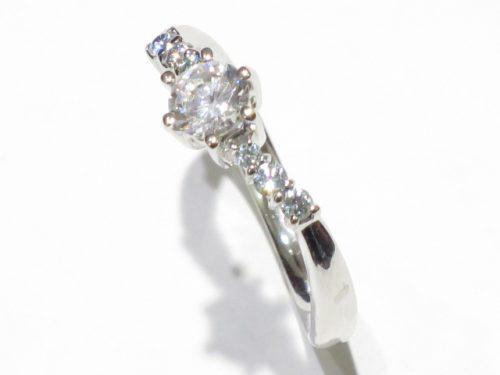 輪高崎工房の婚約指輪|IMG_0103