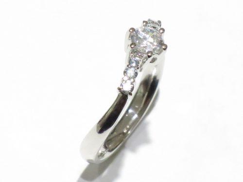 輪高崎工房の婚約指輪|IMG_0104